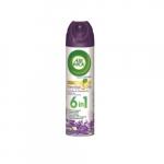 Lavender & Chamomile Scented Aerosol Handheld Air Fresheners- 8-oz