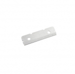 1.6-in Replacement Blade for Single Stroke Cutter