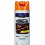 17 oz. M1600/M1800 Precision-Line Inverted Marking Paint