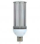 54W Hi-Pro LED Corn Bulb, 2700K, 7020 Lumens