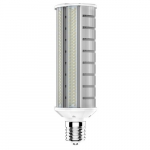 60W Hi-Pro LED Corn Bulb for Wall Pack Fixtures, 5000K
