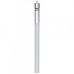 25W T5 LED Tube 4' Miniature Bi-PIN Base, 4000K, 3300 Lumens