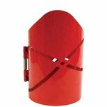 Saddle Marking Guides, 3 1/2 in x 3 1/2 in