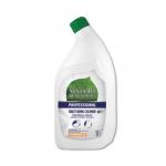 Natural Cyress & Fir Scent Toilet Bowl Cleaner 32 oz.