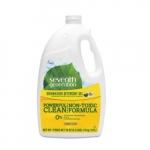 Seventh Generation Dishwashing Detergent Gel