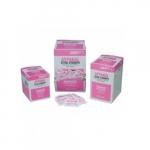 Aypanal Extra Strength Non-Aspirin Pain Reliever