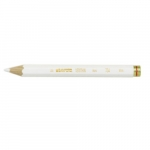 Prismacolor Verithin Hard Art Pencil, White