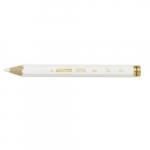 Prismacolor Verithin Hard Art Pencil, White