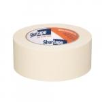 .75-in X 180-ft Utility Grade Masking Tape, 4.8 Mil