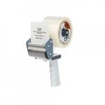 3-in Professional Pistol-Grip Tape Dispenser