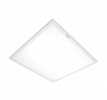 40W 2 x 2' LED Flat Panel Light Fixture, 5000K