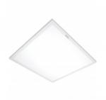 40W 2 x 2' LED Emergency Flat Panel Light Fixture, 4000K