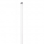 11W 3-ft LED T8 Tube, External Driver, Dual-Ended, G13, 1600 lm, 120V-277V, 3500K