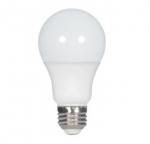11.5W LED Omni-Directional A19 Bulb, 4000K