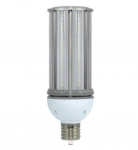 100W Hi-Pro LED Corn Bulb, 5000K, 13300 Lumens
