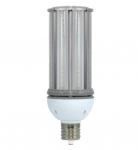 22W Hi-Pro LED Corn Bulb, 2700K, 2680 Lumens