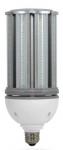 36W Hi-Pro LED Corn Bulb, 2700K, 4390 Lumens