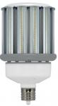 120W Hi-Pro LED Corn Bulb, 2700K, 16000 Lumens