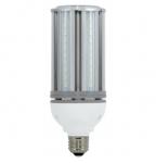 22W Hi-Pro LED Corn Bulb, 2700K