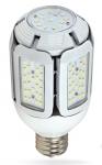 40W Hi-Pro Multi Beam LED Light, 5000K, 5200