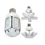 60W Hi-Pro Multi Beam LED Light, 2700K, 7320 Lumens