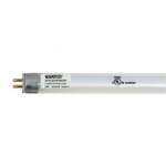 25W 4 Foot T5 LED Tube for Electrical Ballasts, 4000K