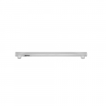19.68-in 7W LED LN35 T10 Linear Bulb, 60W Inc. Retrofit, S14S, 500 lm, 2700K, Frosted