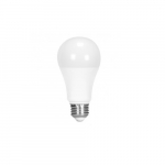 13W Dimmable A19 LED Bulb, 2700K, 1100 Lumens