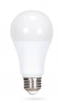 13W Dimmable A19 LED Bulb, 3000K, 1100 Lumens