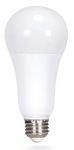 18W Dimmable A21 LED Bulb, 2700K, 1600 Lumens