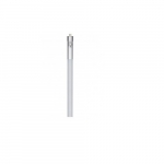 13W 4 Foot Led T5 Tube, G5 Base, Ballast Bypass, 4000K, Frosted