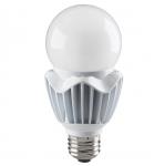 20W Hi-Pro LED A21 Bulb, Industrial/Commercial, 2700K