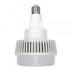 60W Hi-Pro High Bay LED Light, 5000K, 7200 Lumens