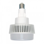 75W Hi-Pro High Bay LED Light, 5000K, 9010 Lumens
