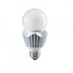20W LED A21 Bulb, Dimmable, E26, 2747 lm, 120V, 4000K