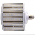 110W Hi-Pro LED Corn Bulb For Shoebox Fixture, 3000K, 14000 Lumens