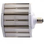 110W Hi-Pro LED Corn Bulb For Shoebox Fixture, 3000K, 14000 Lumens
