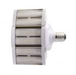 110W Hi-Pro LED Corn Bulb For Shoebox Fixture, 5000K, 14000 Lumens