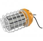 60W Hi-Pro LED Corn Bulb Work Light, 5000K, 7200 Lumens