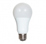 3/9/12W Omni-Directional LED 3-Way Bulb, 2700K