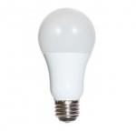 3/9/12W Omni-Directional LED 3-Way Bulb, 4000K