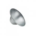 "Freedom Opitcs 5""/6"" High Bay Reflector, 45 Degree"