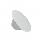"Freedom Opitcs 5""/6"" High Bay Reflector, 95 Degree"