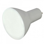 9.5W LED BR30 Bulb w/ Twist Lock GU24 Base, Dimmable, 3000K