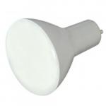 9.5W LED BR30 Bulb w/ Twist Lock GU24 Base, Dimmable, 3000K