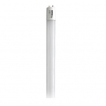 25W T5 LED Tube 4' Miniature Bi-PIN Base, 4000K, 3300 Lumens