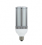 18W Hi-Pro LED Corn Bulb, 5000K, 2160 Lumens