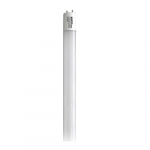 9W 2 Foot LED T8 Tube, Ballast Bypass, 3000K, 1100 Lumens