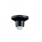 360-deg Ceiling Outdoor Occupancy Sensor Black