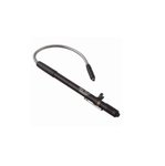 7 Inch 10 Lumen Combination Stylus Reach Flashlight